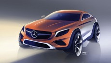 mercedes-benz-glc-16C469_04_D305638