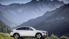 mercedes-benz-glc-16C575_002_D306739