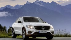 mercedes-benz-glc-16C575_003_D306740