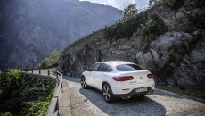 mercedes-benz-glc-16C575_007_D306743