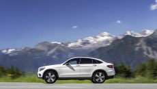 mercedes-benz-glc-16C575_014_D306744