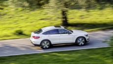 mercedes-benz-glc-16C575_026_D306746