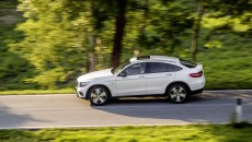 mercedes-benz-glc-16C575_027_D306747