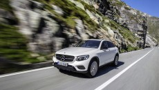 mercedes-benz-glc-16C575_030_D306748