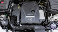 mercedes-benz-glc-16C575_050_D306752