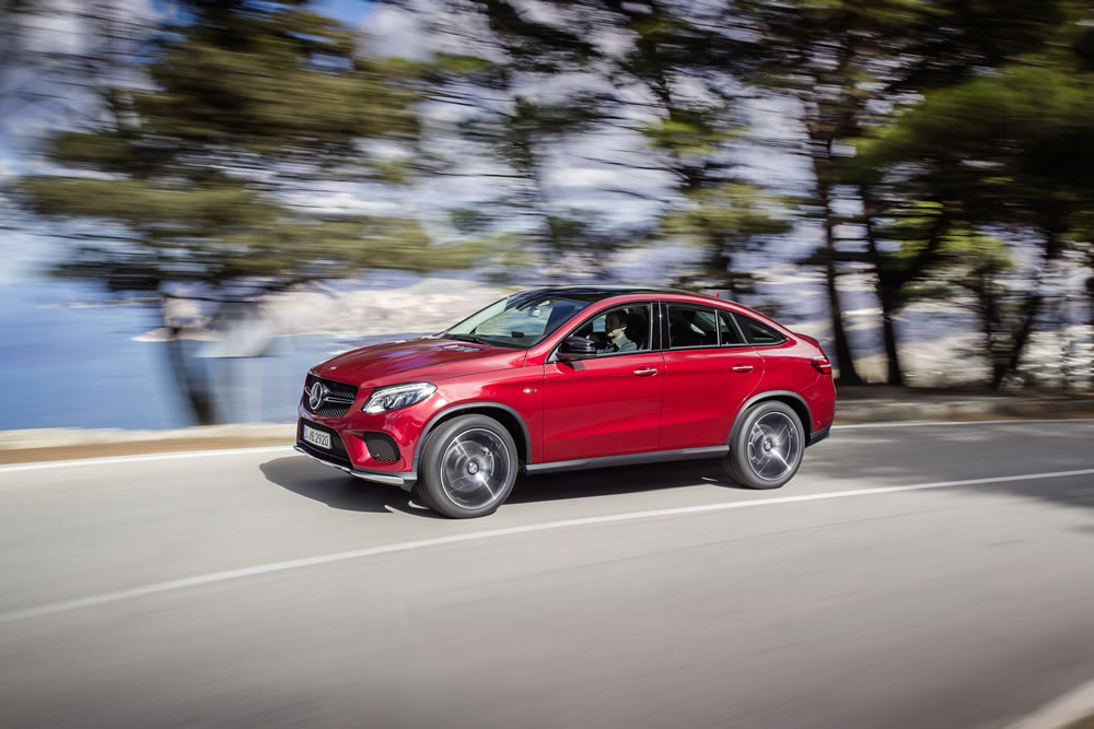 mercedes-benz-gle-14C1269_012