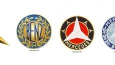 mercedes-benz-logo-history
