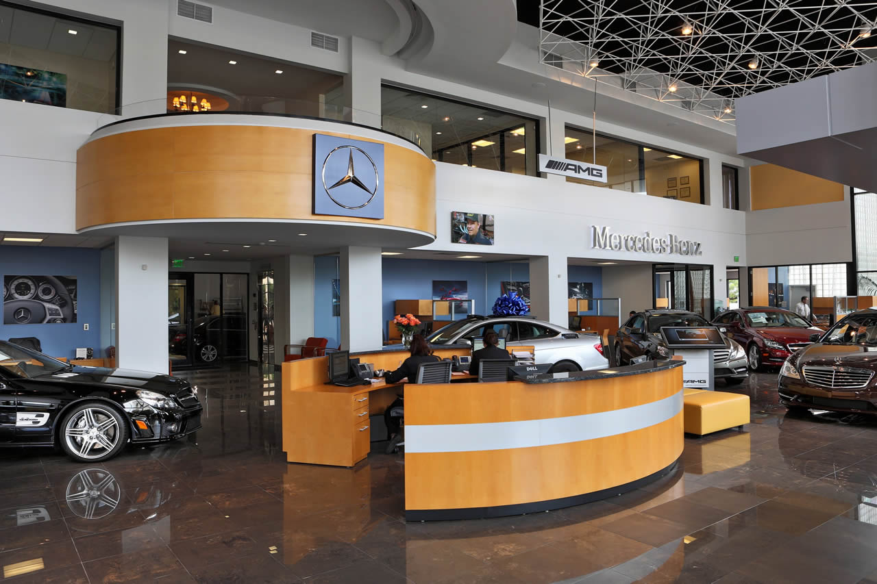 mercedes benz of coral gables photo gallery mercedes benz of coral. Cars Review. Best American Auto & Cars Review