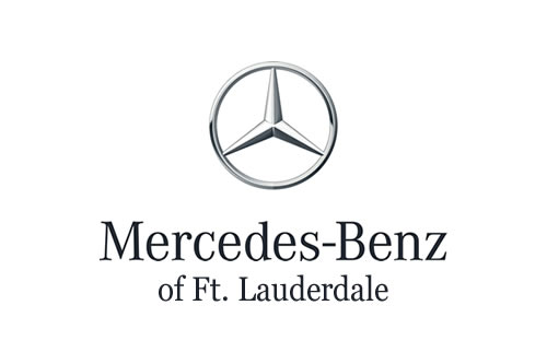 mercedes benz of ft lauderdale is a fort lauderdale mercedes benz. Cars Review. Best American Auto & Cars Review