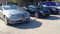 mercedes benz of georgetown dealer lot mercedes benz of georgetown. Cars Review. Best American Auto & Cars Review