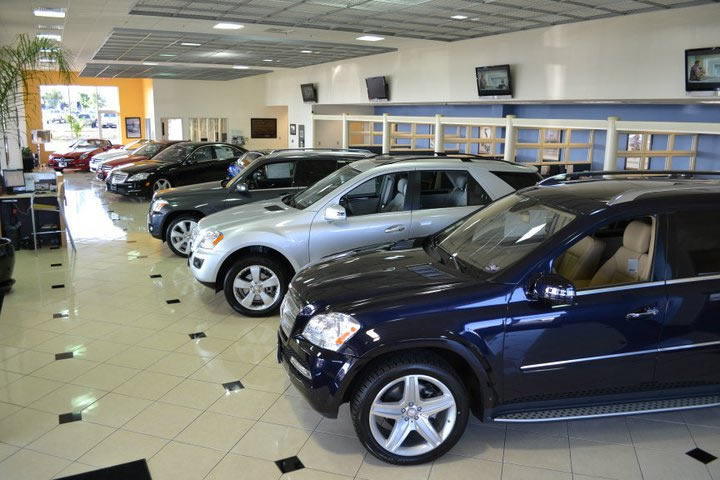 mercedes benz of georgetown photo gallery mercedes benz of georgetown. Cars Review. Best American Auto & Cars Review