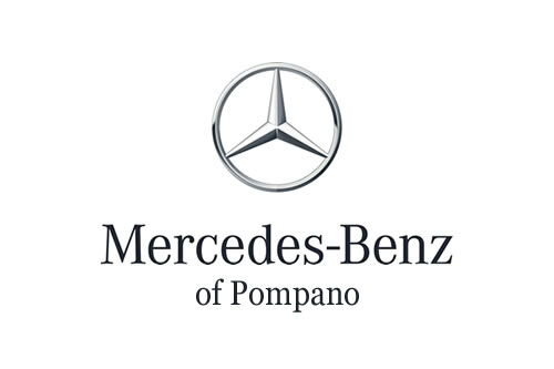 mercedes benz of pompano is a mercedes benz dealer serving the greater. Cars Review. Best American Auto & Cars Review