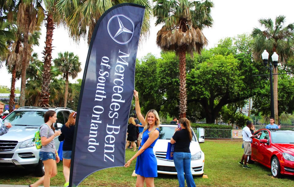 mercedes benz of south orlando photo gallery mercedes benz of south. Cars Review. Best American Auto & Cars Review