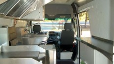 mercedes-benz-sprinter-food-bus
