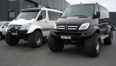 mercedes-benz-sprinter-tuner-8-156