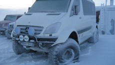 mercedes-benz-sprinter-tuner-8-157