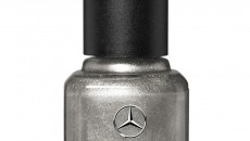 Nail polish in monolith grey (8 ml). Made in Germany. Item number B66952179. Price: 8.90 €