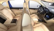 mercedes-electric-view10_color-beige_v007_jn