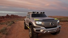 mercedes-ener-g-force-6