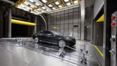 Mercedes-Benz to equip first vehicle models with CO2 air conditioning systems