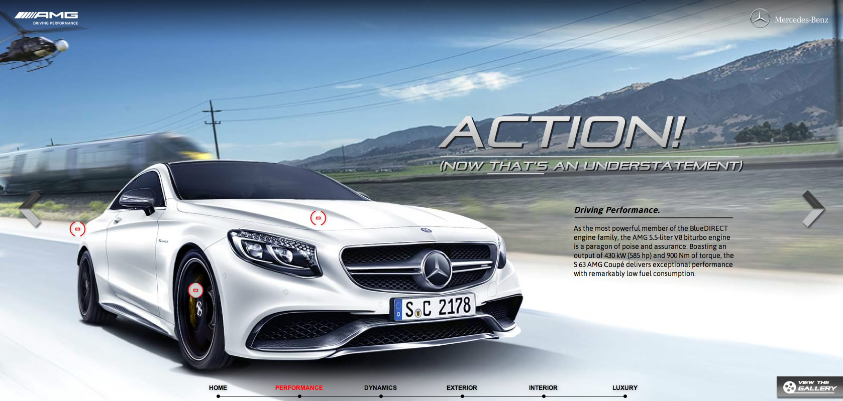 mercedes-s63-amg-coupe-web-special-2