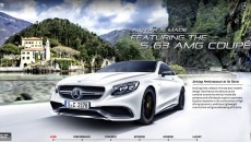 mercedes-s63-amg-coupe-web-special