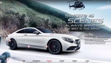 mercedes-s63-amg-coupe-web-special-3