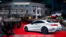 mercedes-s63-amg-coupe-web-special-4