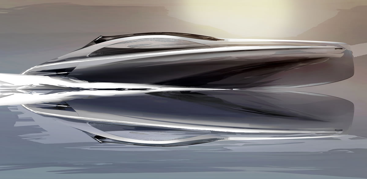 mercedes-silver-arrow-12C1086_01