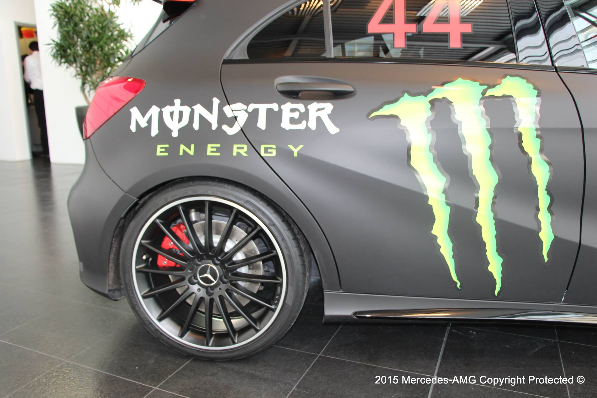 monster-a45-amg