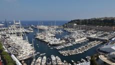 copyright © Monaco Yacht Show