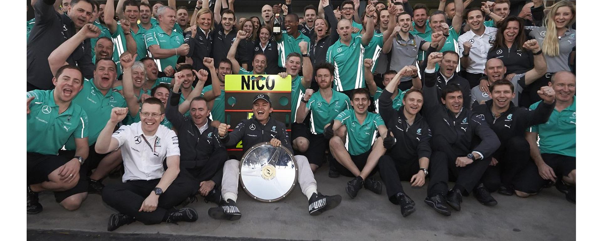 nico-win-3-16