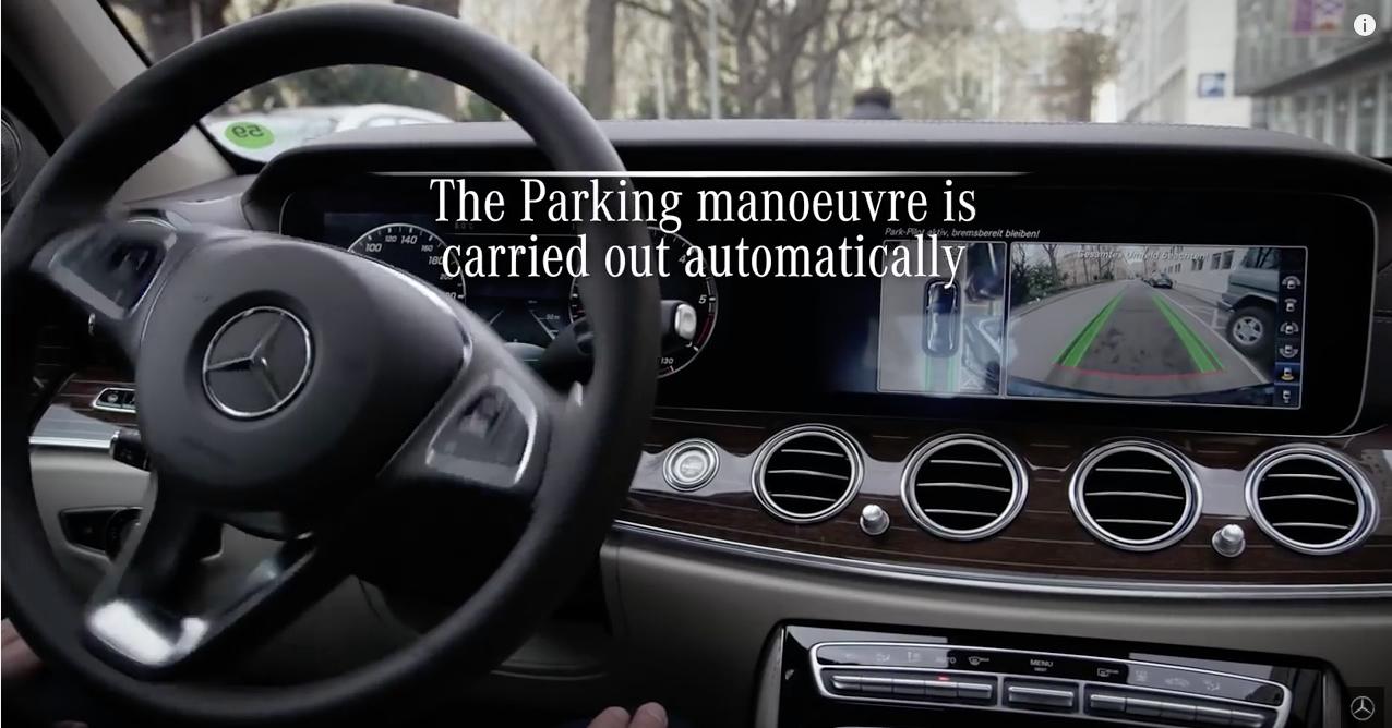 parking-2-08
