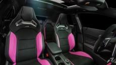 pink-amg-6