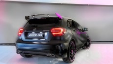 pink-amg-7