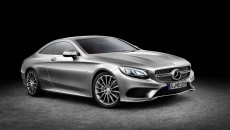 s-class-coupe-13C1148_02
