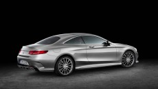 s-class-coupe-13C1148_04