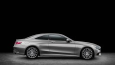 s-class-coupe-13C1148_10