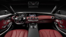 s-class-coupe-13C1148_14