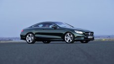 s-class-coupe-13C1149_019