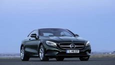 s-class-coupe-13C1149_021