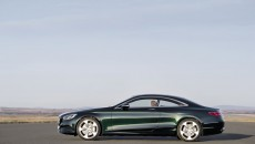 s-class-coupe-13C1149_032