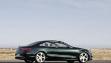 s-class-coupe-13C1149_038