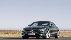 s-class-coupe-13C1149_047