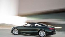 s-class-coupe-13C1149_078