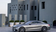 s-class-coupe-13C1150_001