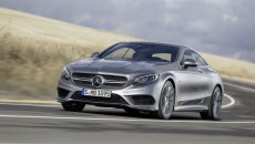 s-class-coupe-13C1150_002
