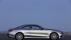 s-class-coupe-13C1150_005