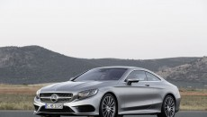 s-class-coupe-13C1150_008