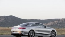 s-class-coupe-13C1150_010